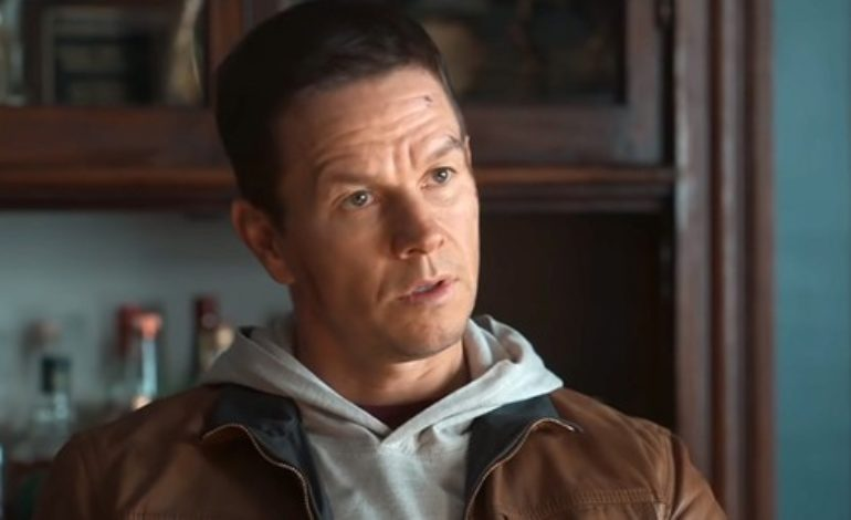 Mark Wahlberg Drama 'Good Joe Bell' acquired by Solstice Studios for $20M