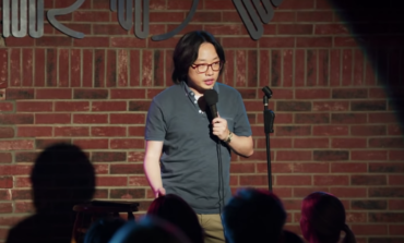 New 'The Opening Act' Trailer shows a Cacophony of Comedians in Jimmy O. Yang Led Stand-up Film