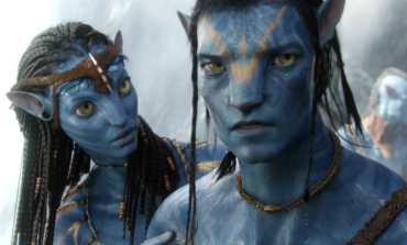 Filming for 'Avatar 2' is Completed, After Nearly a Decade of Delays
