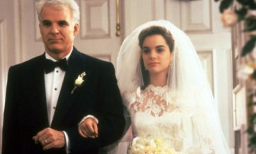 Warner Bros Developing 'Father of the Bride' Reboot with Latinx Cast
