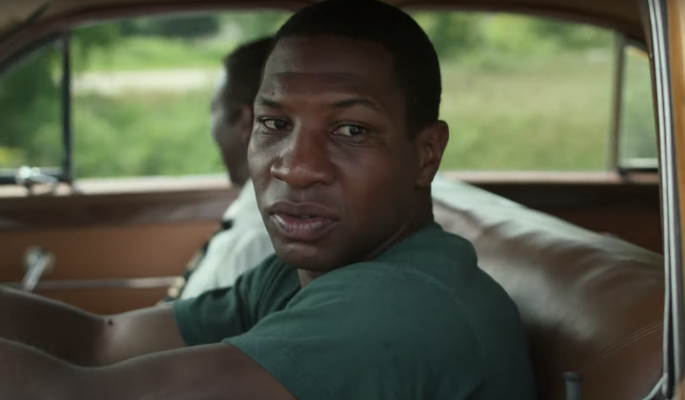 'Lovecraft Country' Star Jonathan Majors Joining Next 'Ant-Man' Movie as Kang the Conqueror