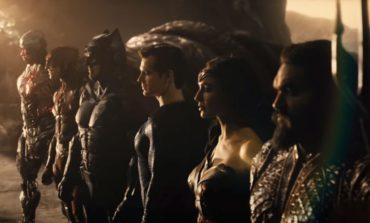 Snyder Cut of 'Justice League' Will Reportedly Have A $70 Million Dollar Budget
