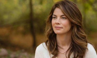Michelle Monaghan Cast in Brad Anderson Directed Thriller 'Blood'