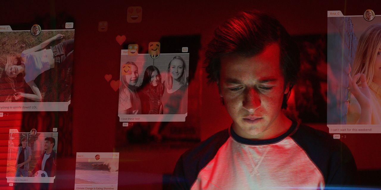 Is Netflix's 'The Social Dilemma' as Radical as it Pretends to be? The Short Answer is No