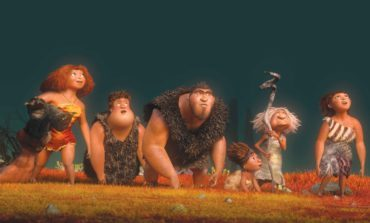 'Croods 2' Does Decently For Where the US is Ahead of This Odd Thanksgiving Weekend
