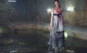 The Horrification of Female Existence in 'Jennifer's Body' and 'Ginger Snaps'