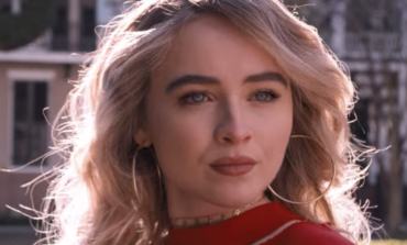 Sabrina Carpenter to Star and Produce New 'Alice In Wonderland' Movie Reimagined to be a Contemporary Musical