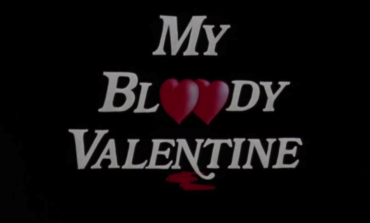 Cult Horror Classic: My Bloody Valentine (1981)