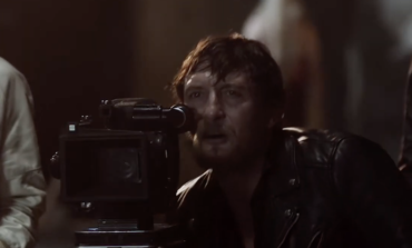 Fassbinder Biopic Gets Foreign Distribution in US, UK, and Other Markets