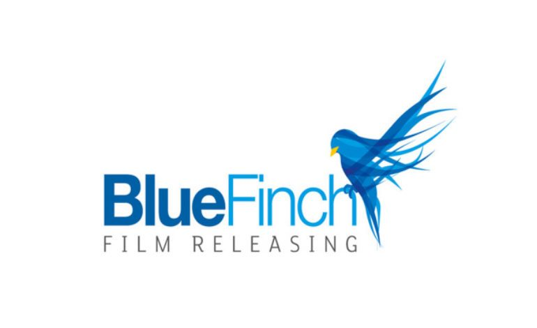 Blue Finch Films Acquires UK Rights for Terry Gilliam Doc 'He Dreams of Giants' & and Banksy film 'Most Wanted'