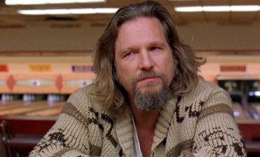 Jeff Bridges Announces Lymphoma Diagnosis
