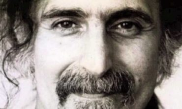 Trailer for Upcoming Frank Zappa Documentary Released