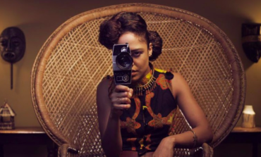 Movie Review: 'Dear White People' (2014)