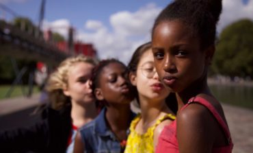 Netflix's 'Cuties' May Be Nominated for an Oscar, Despite Controversy