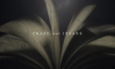 Film Review: 'Crazy, Not Insane'