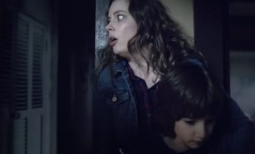 'Come Play' Wins Halloween Weekend Box Office with $3 Million