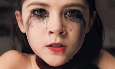 Actress Isabelle Fuhrman Returning as Esther in 'Orphan' prequel 'Orphan: First Kill'