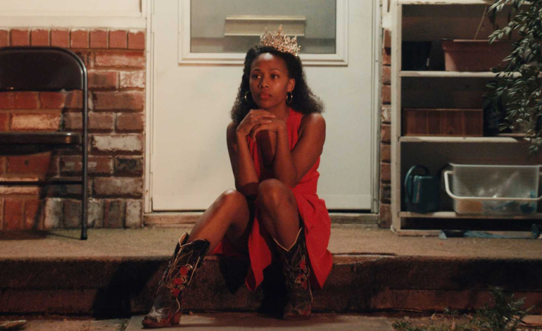 Movie Review: 'Miss Juneteenth'