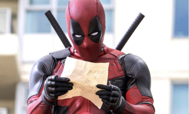 Ryan Reynolds and Marvel Studios Get 'Bob's Burgers' Writers Aboard for 'Deadpool 3'