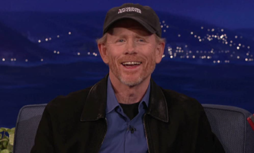 Ron Howard's 'Thirteen Lives', A Thai Cave Rescue Film Goes to Australia to Shoot in March