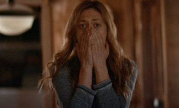 The New Meaning of Family Horror in 'The Dark and The Wicked' and 'Hereditary'