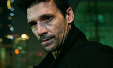 Hulu Strikes Eight-Figure U.S. Deal for Frank Grillo Sci-Fi Action Film 'Boss Level'