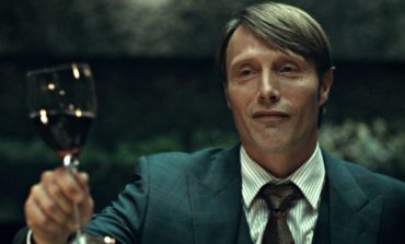Mads Mikkelsen Confirmed to Replace Johnny Depp as Grindelwald in 'Fantastic Beasts 3'