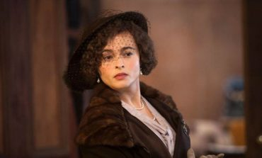 Helena Bonham Carter & Pierce Brosnan to Star in Period Piece Rom-Com 'Not Blood Likely'