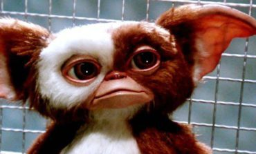 Director and Writer Chris Columbus Confirms that 'Gremlins 3' Won't Have CGI Mogwai