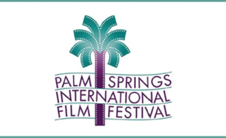 Palm Springs Film Fest 2021 Cancelled