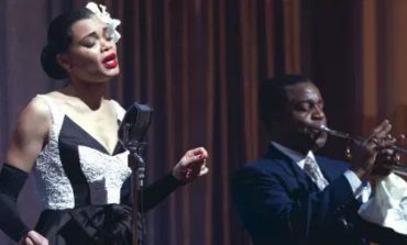 Hulu Acquires Lee Daniels' 'The United States vs. Billie Holiday'