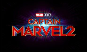 Iman Vellani, Teyonah Parris Set to Reprise Disney+ Roles in 'Captain Marvel 2' Directed by Nia DaCosta