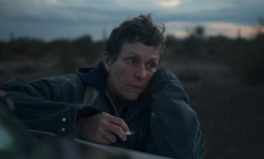 Frances McDormand to Star in Sarah Polley's 'Women Talking' Adaptation