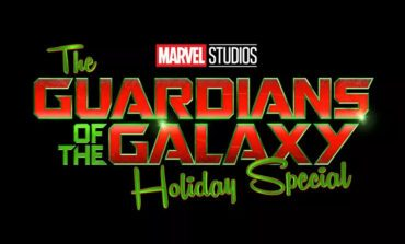 James Gunn to Write & Direct 'Guardians of the Galaxy Holiday Special'