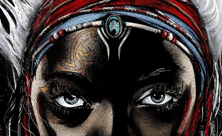 'Children of Blood and Bone' Film in Development by Lucasfilms and 20th Century Studios