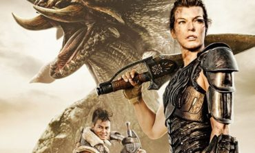 Constantin Film Apologizes for Controversial Scene Accused of Racism in 'Monster Hunter'