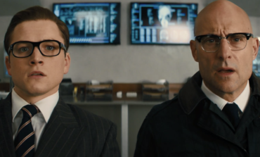 'Kingsman' Franchise Could Get 7 More Films