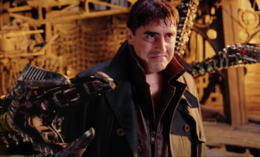 Alfred Molina, Andrew Garfield, Tobey Maguire, and More Returning to Spider-Verse in Upcoming 'Spider-Man' Film