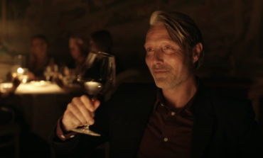 Mads Mikkelsen Joins Harrison Ford and Phoebe Waller-Bridge in 'Indiana Jones 5'