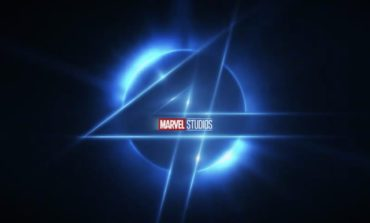 'The Fantastic Four' is in the Works At Marvel From 'Spider-Man' Director Jon Watts