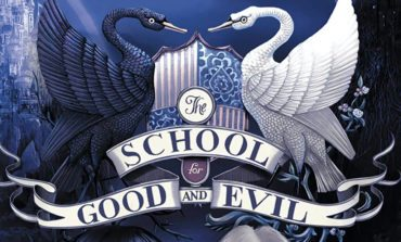 Paul Feig's 'The School For Good and Evil' Adaptation Adds Sofia Wylie and Sophia Anne Caruso in Lead Roles