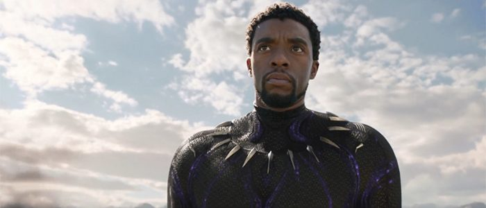 Ryan Coogler Says 'Black Panther II' Will Continue Production in Georgia Despite Voting Law Controversy