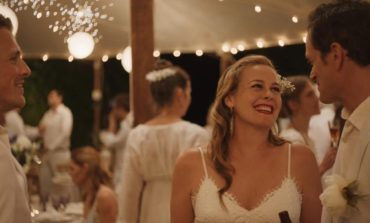 Movie Review: 'Sister of the Groom'