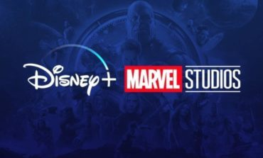 Marvel Studios Planning New Talent Deals if Their Films Are Forced to Release on Disney+