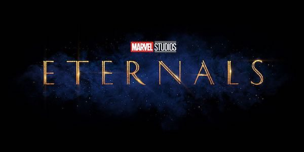 Chloe Zhao, Director of Marvel's 'The Eternals', Confirms That She Is Also Writing the Script
