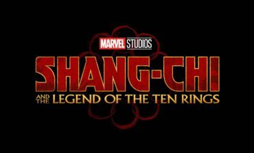 Additional 'Shang-Chi and The Legend of The Ten Rings' Cast Members Revealed