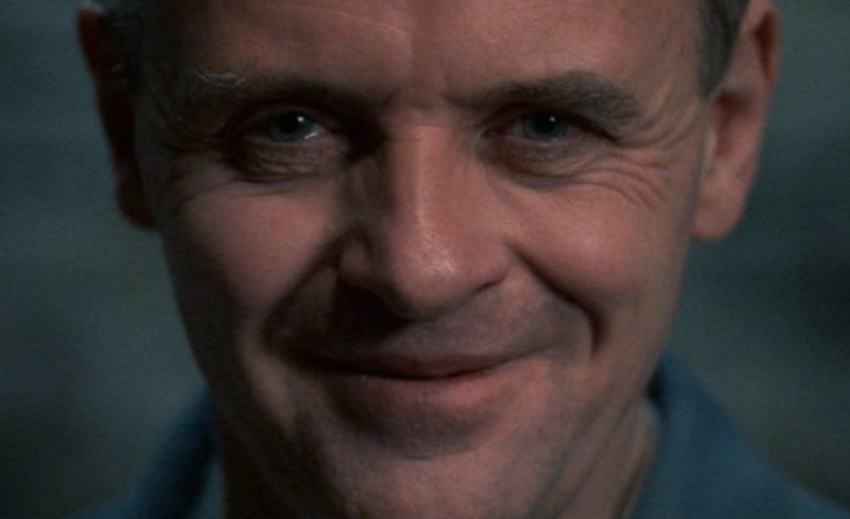 Anthony Hopkins Celebrates 45th Anniversary of His Sobriety, Urges to 'Hang in There'