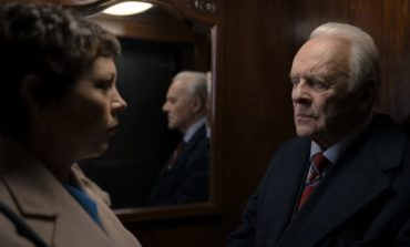 Sony Pictures Classics Delays 'The Father' and Other Awards Season Contenders