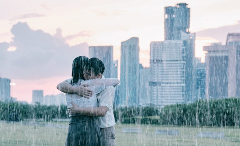 Strand Releasing acquires Anthony Chen's 'Wet Season' for North America