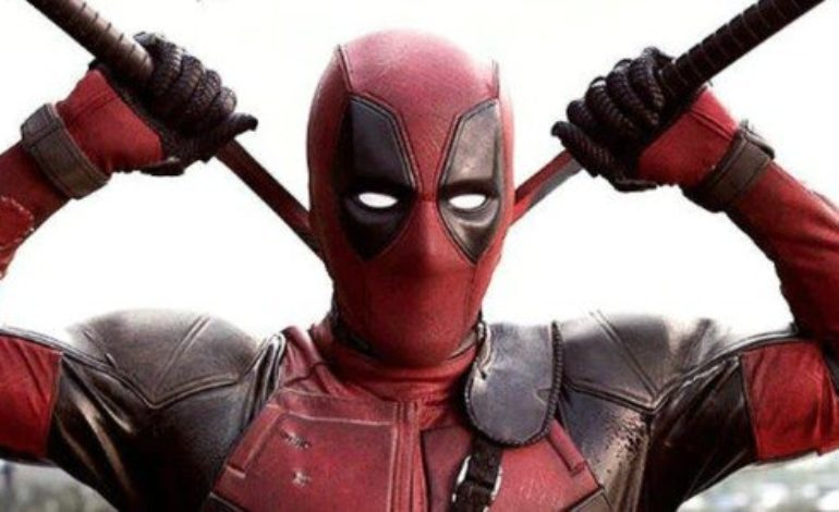 'Deadpool 3′ Will Reportedly Take Place in MCU and Will Have a R-Rating